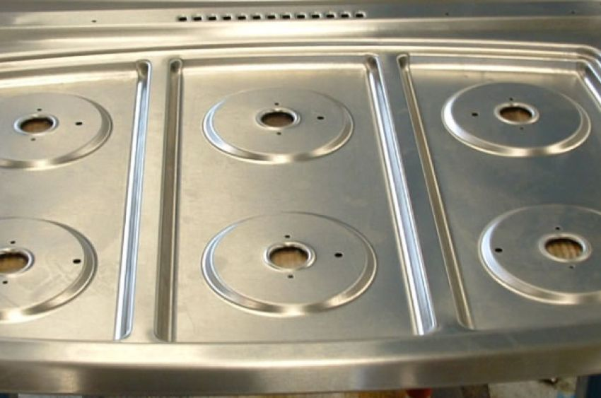 250_Stainless_Stove_Top.jpg